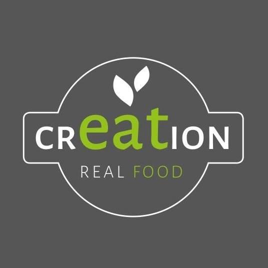 www.creation-leipzig.de Logo